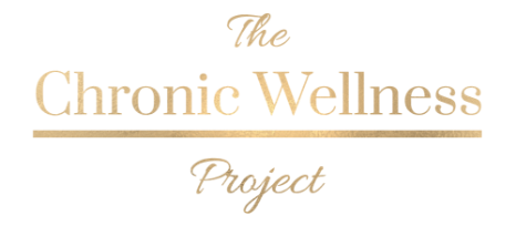 The Chronic Wellness Project