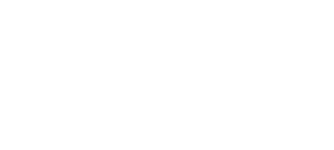 Chronic Wellness Project logo - in white