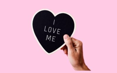 Self Love – Cringe Level 10 or Game Changer?